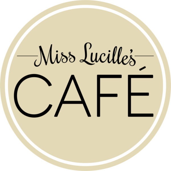 Miss Lucille's Cafe